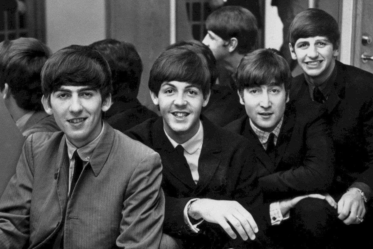 The Beatles: 3 películas en las que actuaron sus integrantes