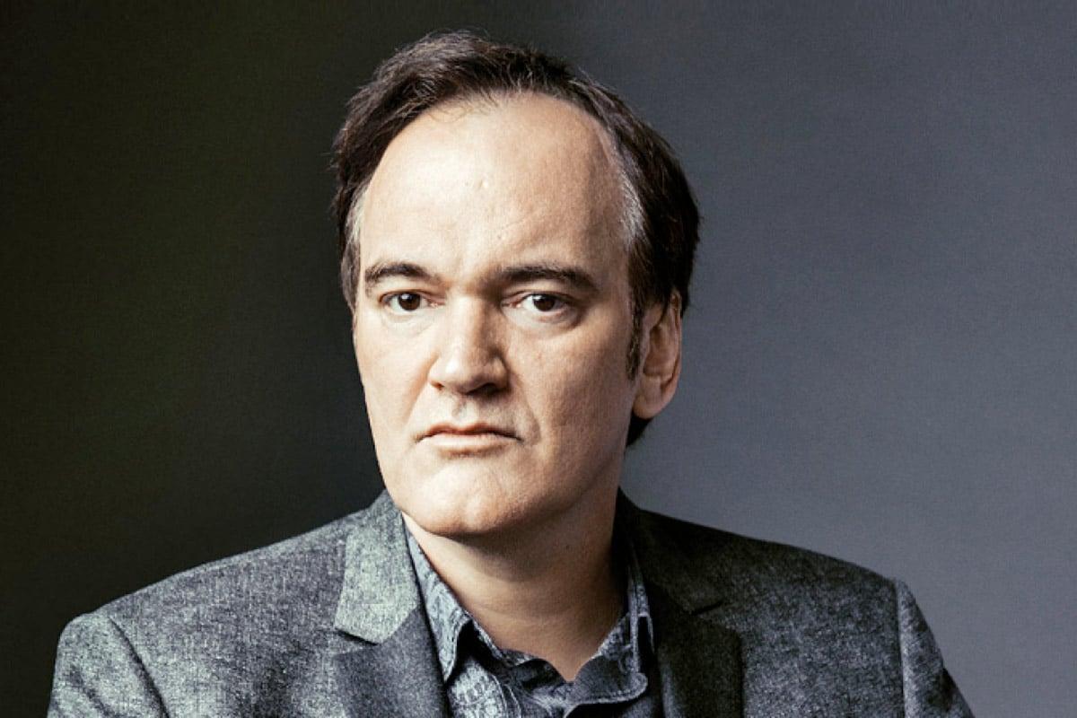 Las 12 películas favoritas de Quentin Tarantino