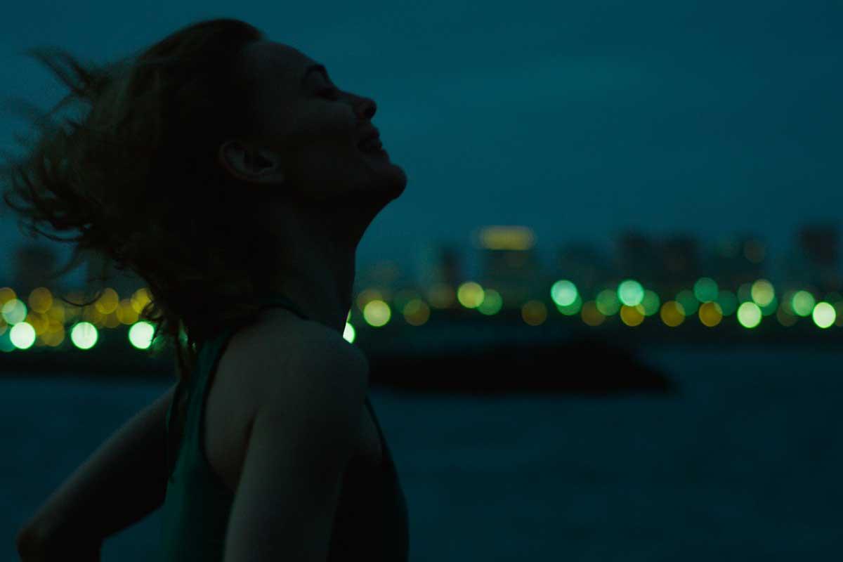 Azul el mar: La película cordobesa que cuestiona los roles familiares