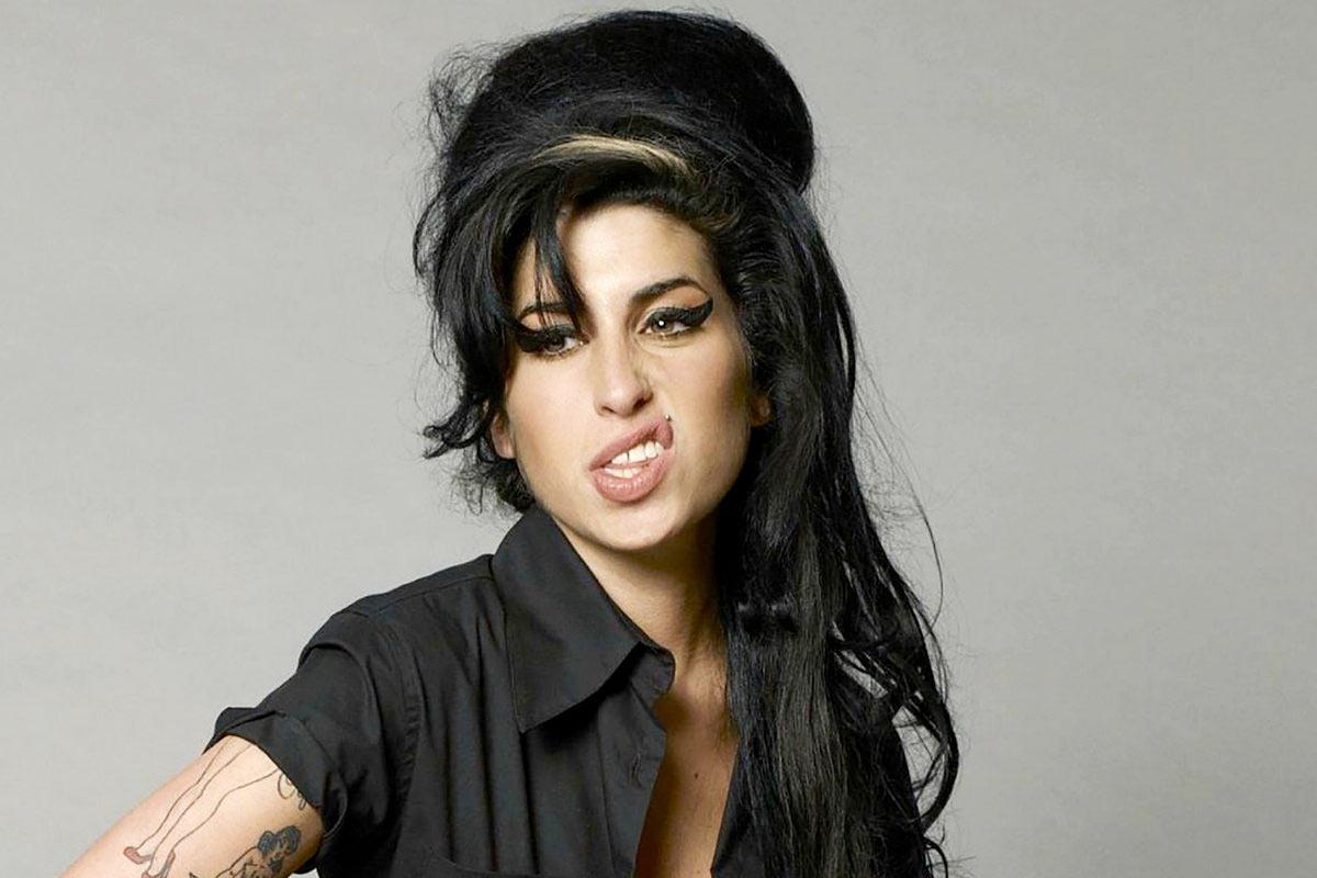 La BBC estrenará un documental sobre Amy Winehouse a 10 años de su muerte