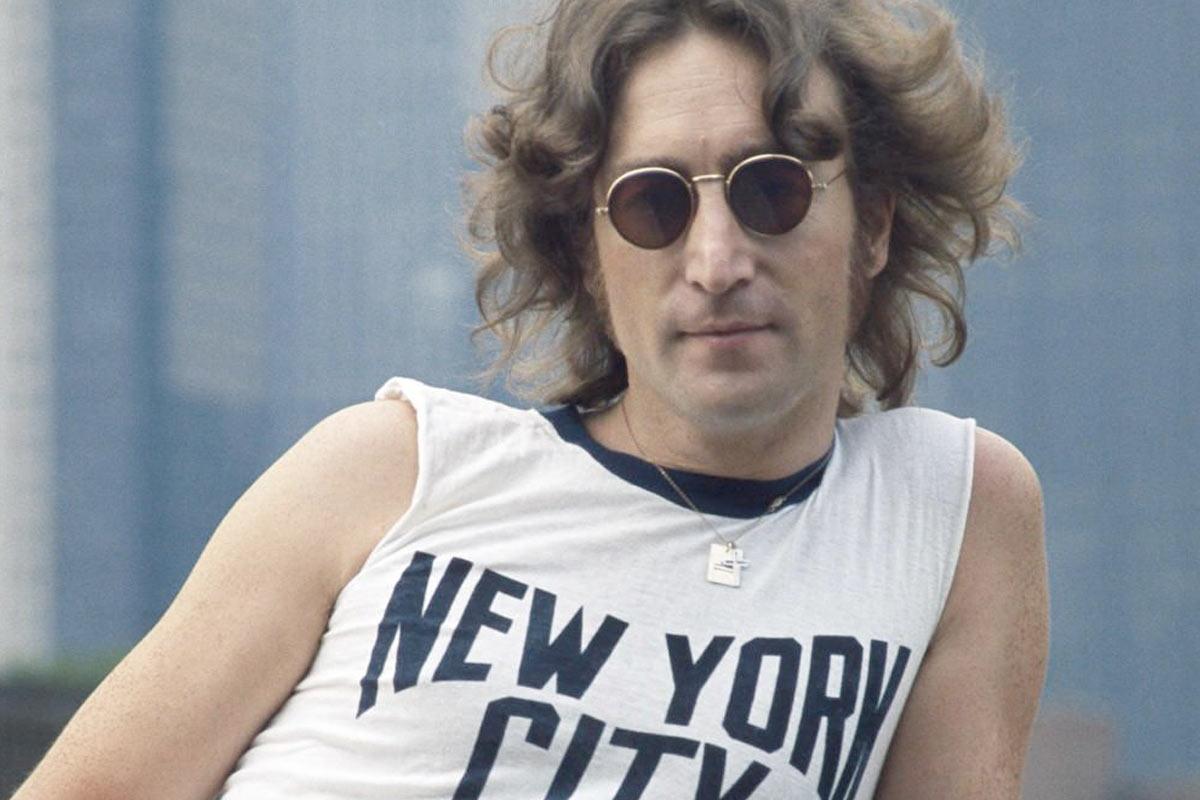The Beatles: La canción por la que John Lennon fue acusado de sabotear a la  banda – Indie Hoy