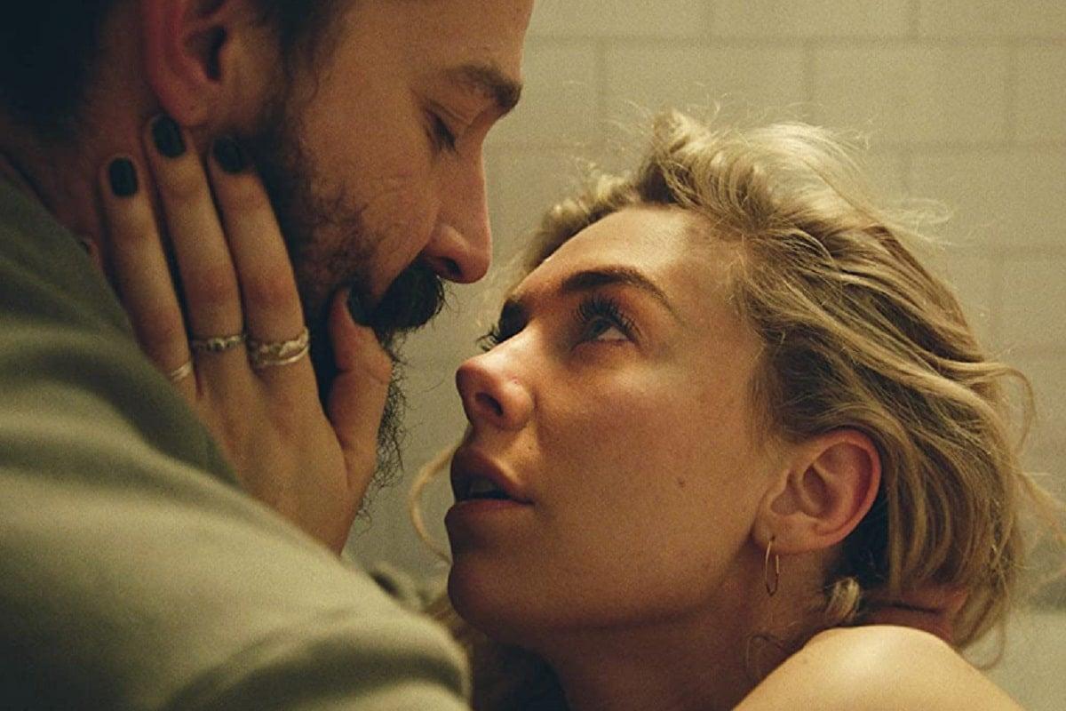 Fragmentos de una mujer: El drama protagonizado por Vanessa Kirby y Shia  LaBeouf llegó a Netflix