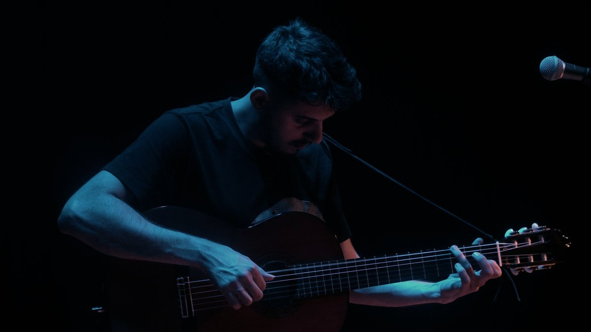 Emiliano Sacripanti