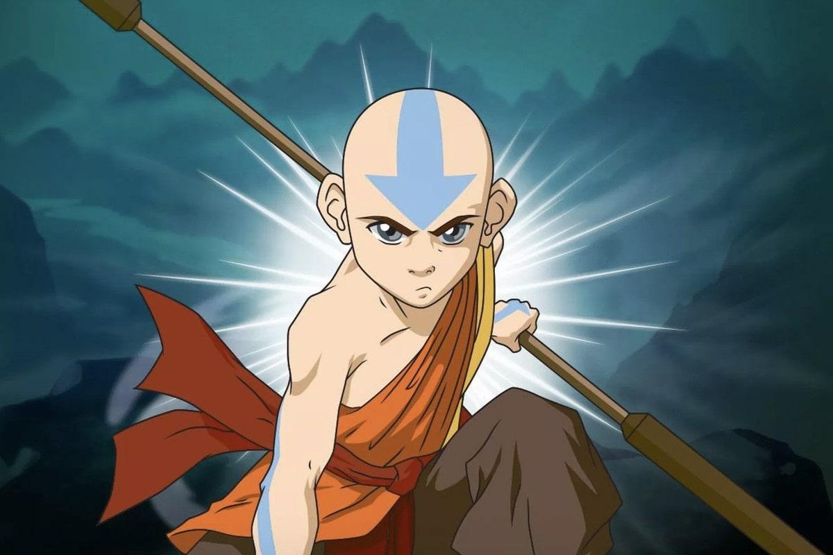 Avatar: The Last Airbender tendrá una nueva película animada: Los primeros detalles