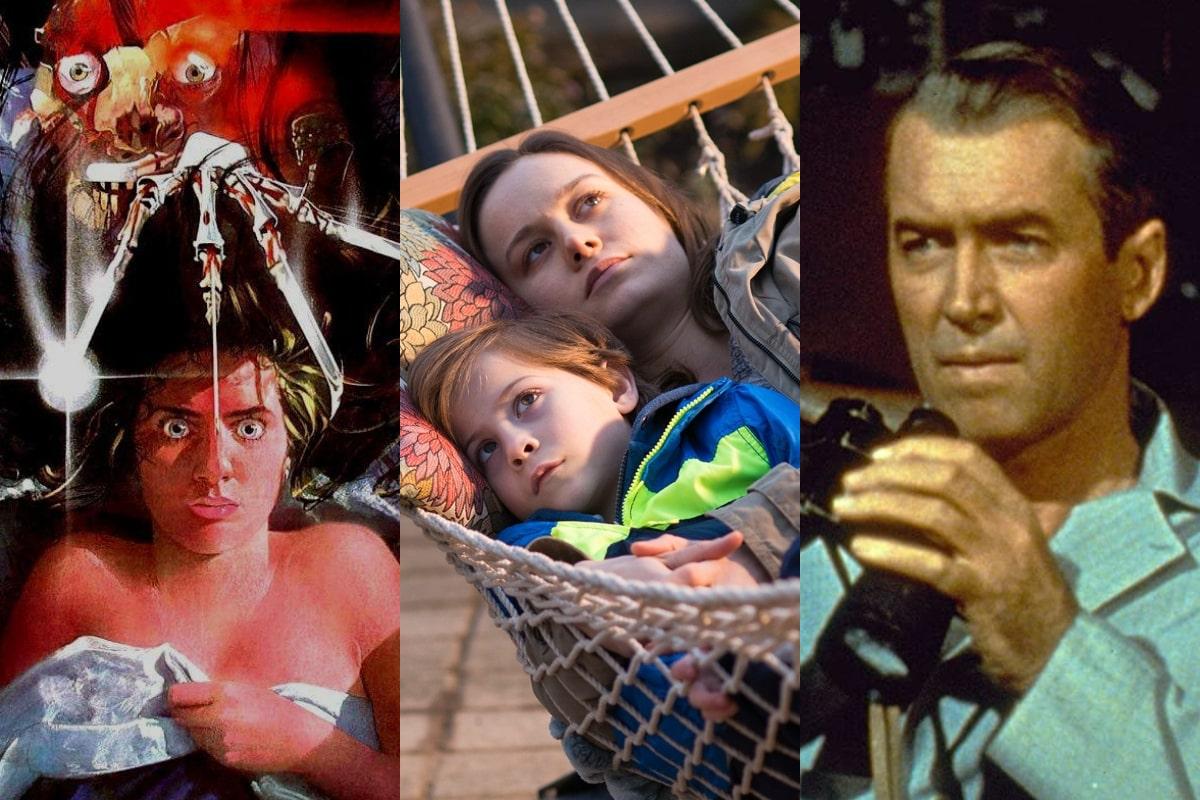 3 películas que posiblemente no sabías que están inspiradas en hechos reales