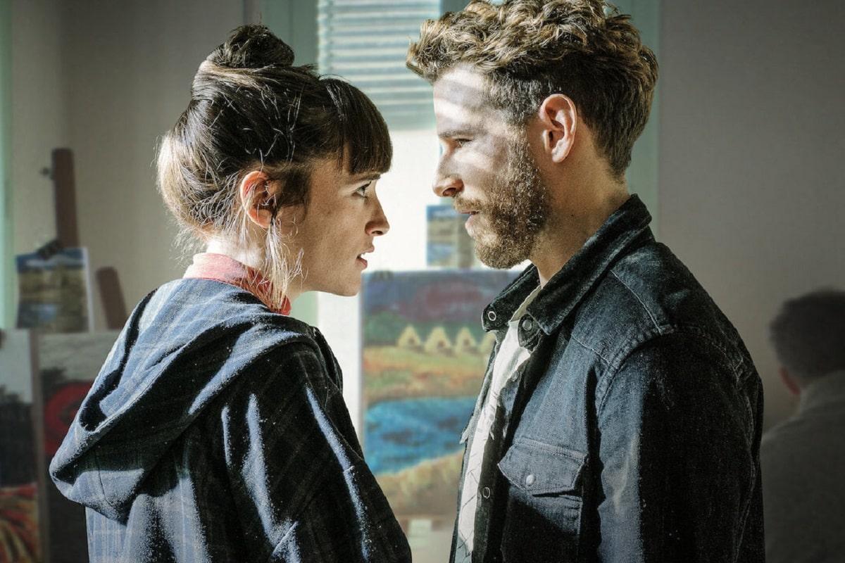 Loco por ella: La nueva película española para ver en Netflix