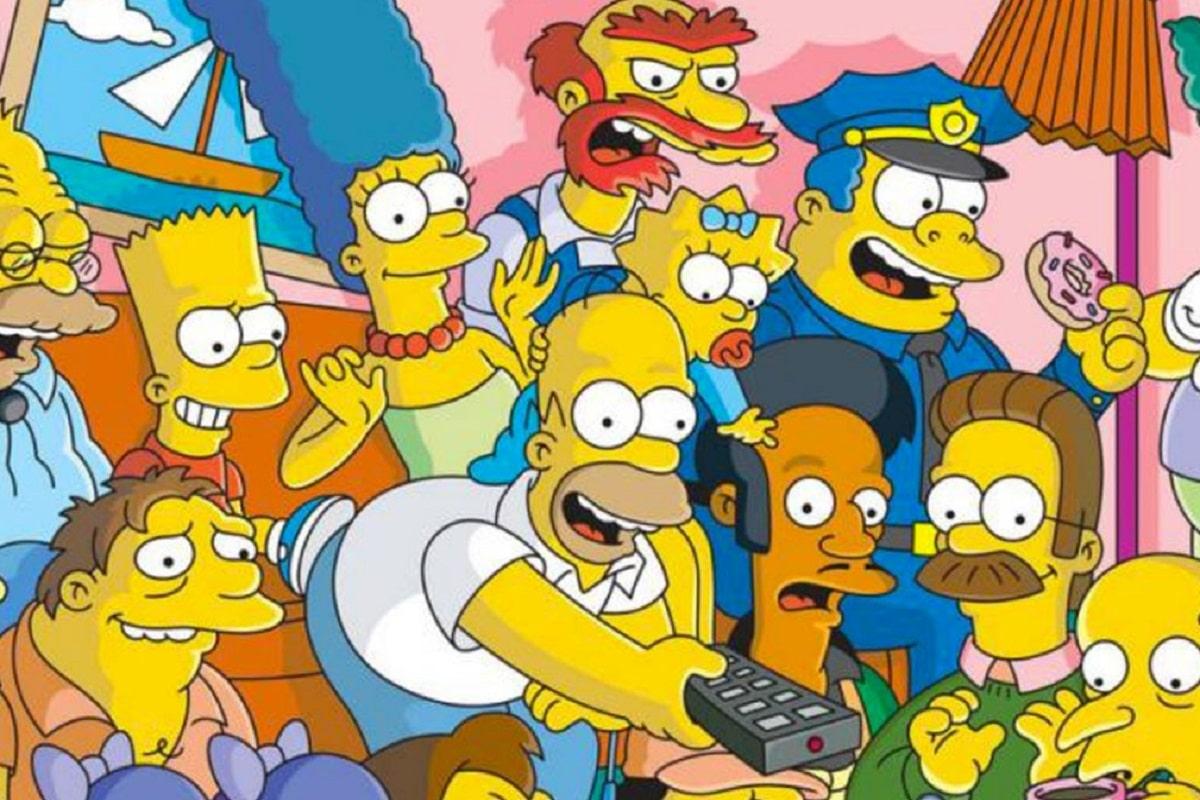 Los Simpson: El mejor capítulo de la serie según los expertos