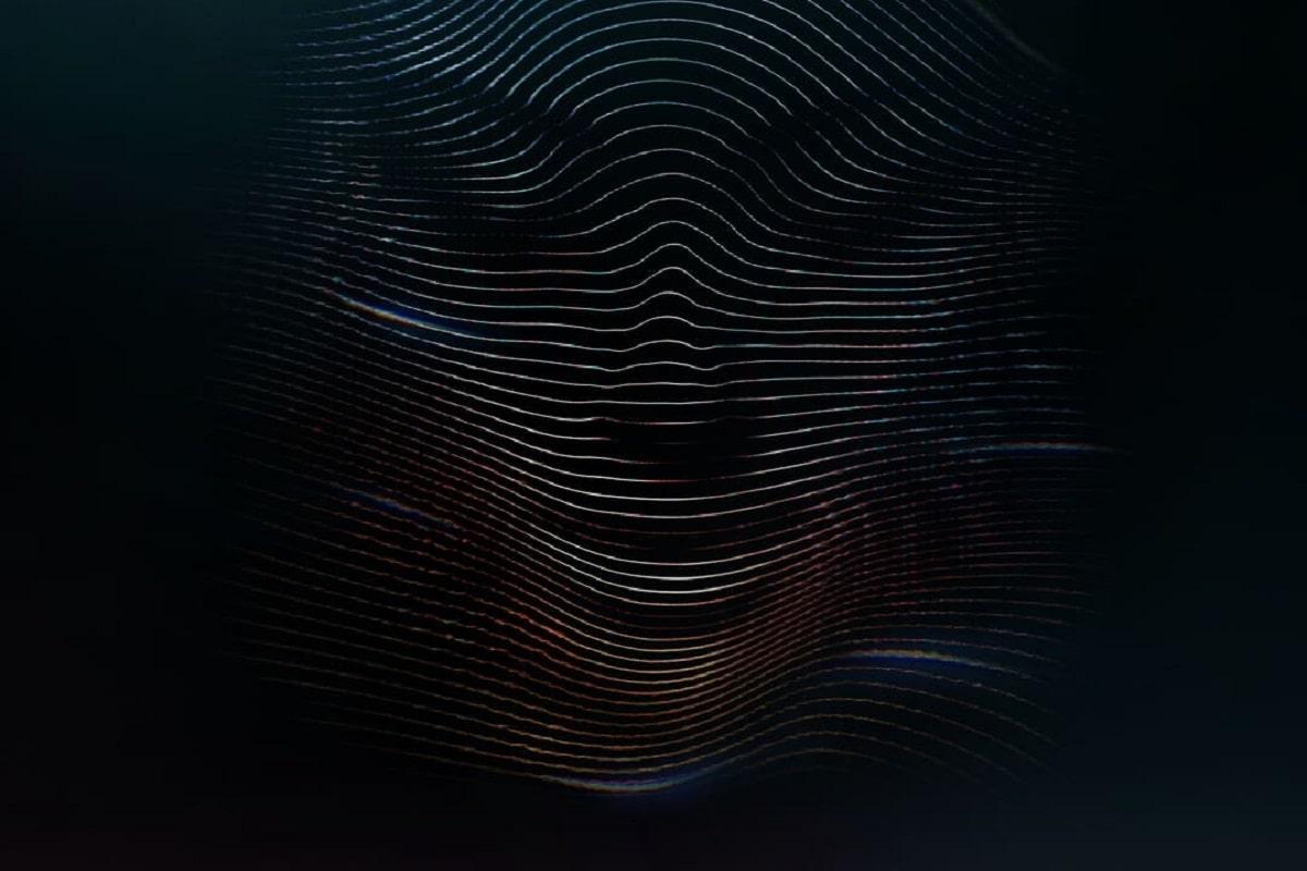 Llamadas: La nueva serie de Fede Álvarez para Apple TV