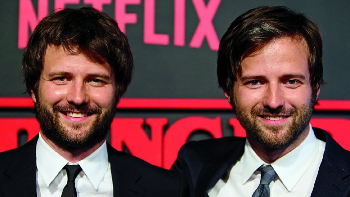 Los hermanos Duffer serán productores ejecutivos de la serie.
