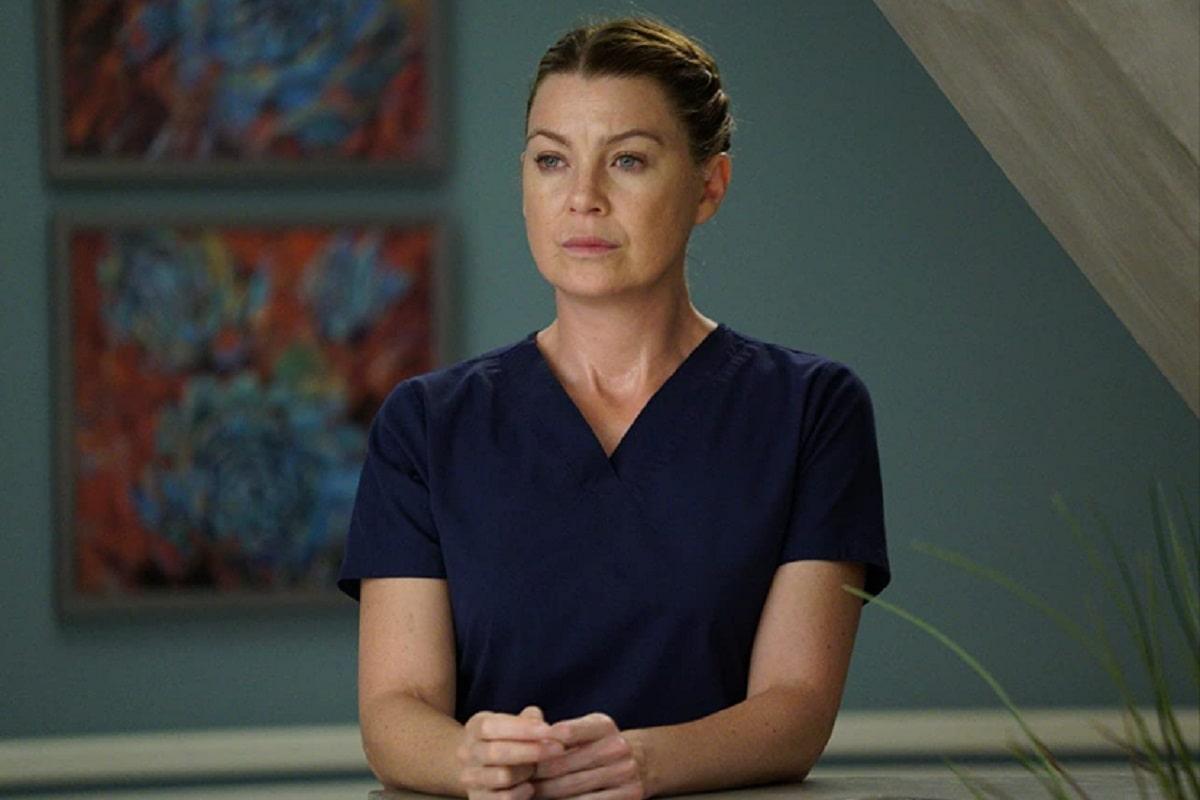 Grey's Anatomy: El regreso de un personaje que sorprendió a la audiencia