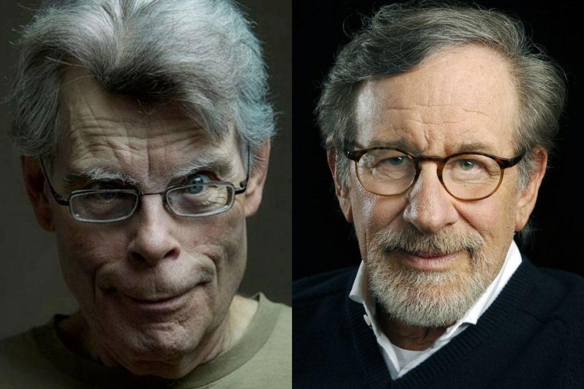 El Talismán de Stephen King tendrá su serie en Netflix con producción de Steven Spielberg