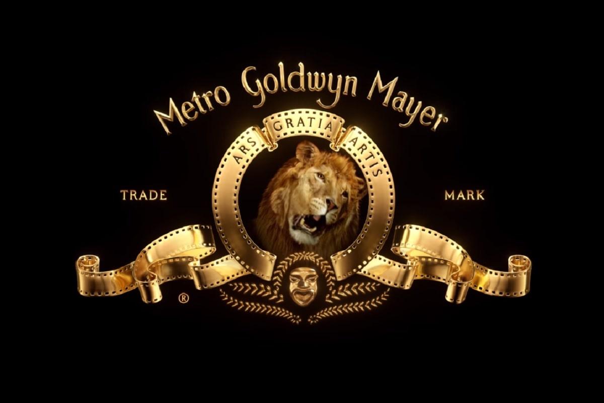 El icónico león de los estudios MGM es actualizado a través de inteligencia artificial