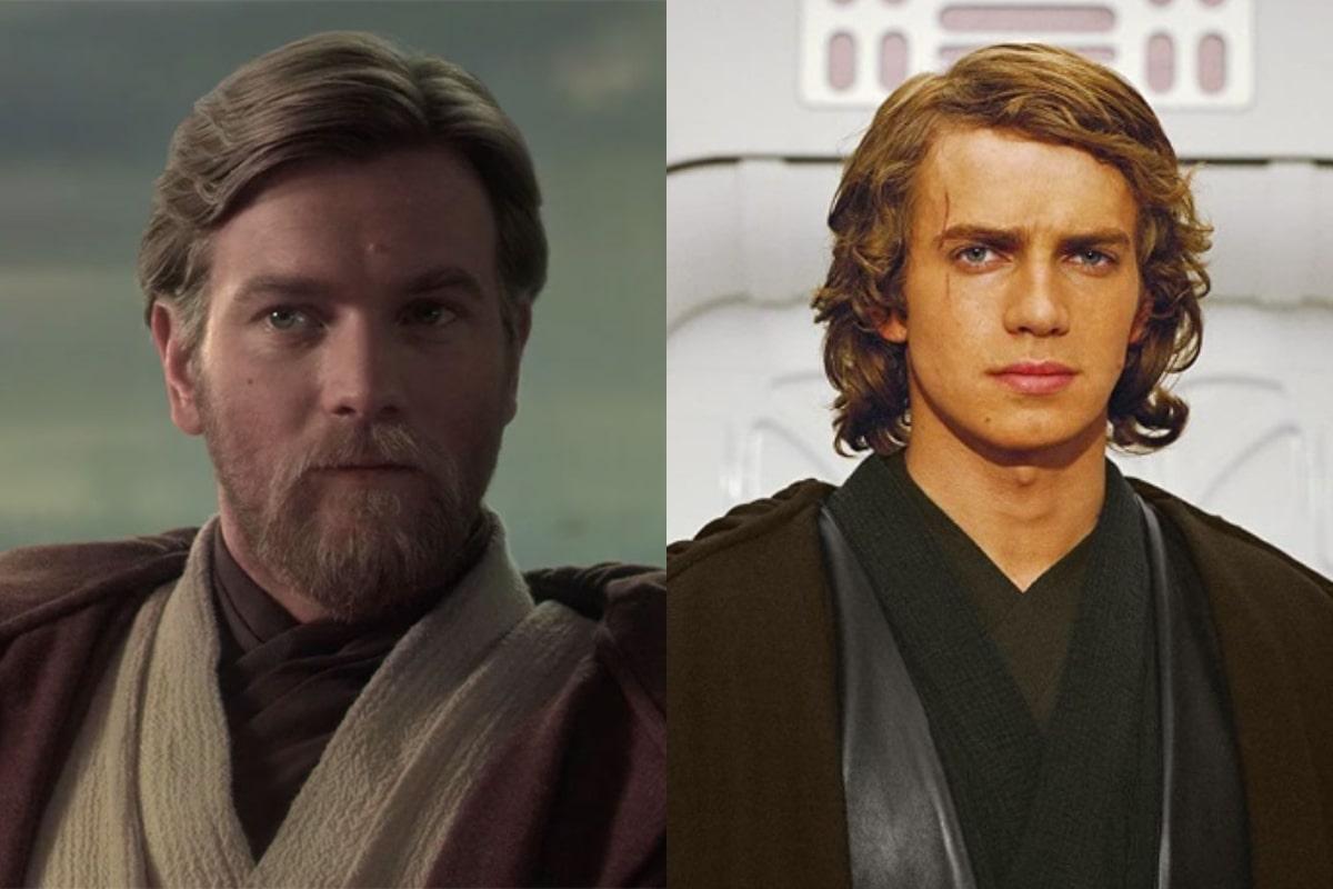 Obi-Wan Kenobi: Disney + anuncia el elenco de la serie