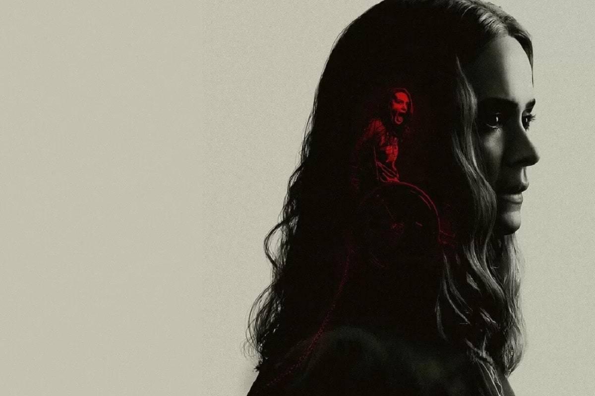 Corre: El nuevo thriller psicológico para ver en Netflix