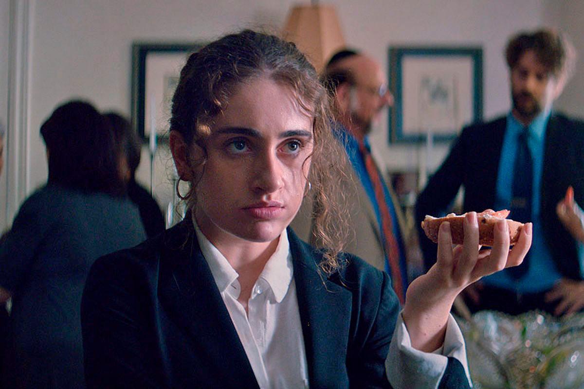 5 joyas del Americana Film Fest: Un viaje a las entrañas de Estados Unidos