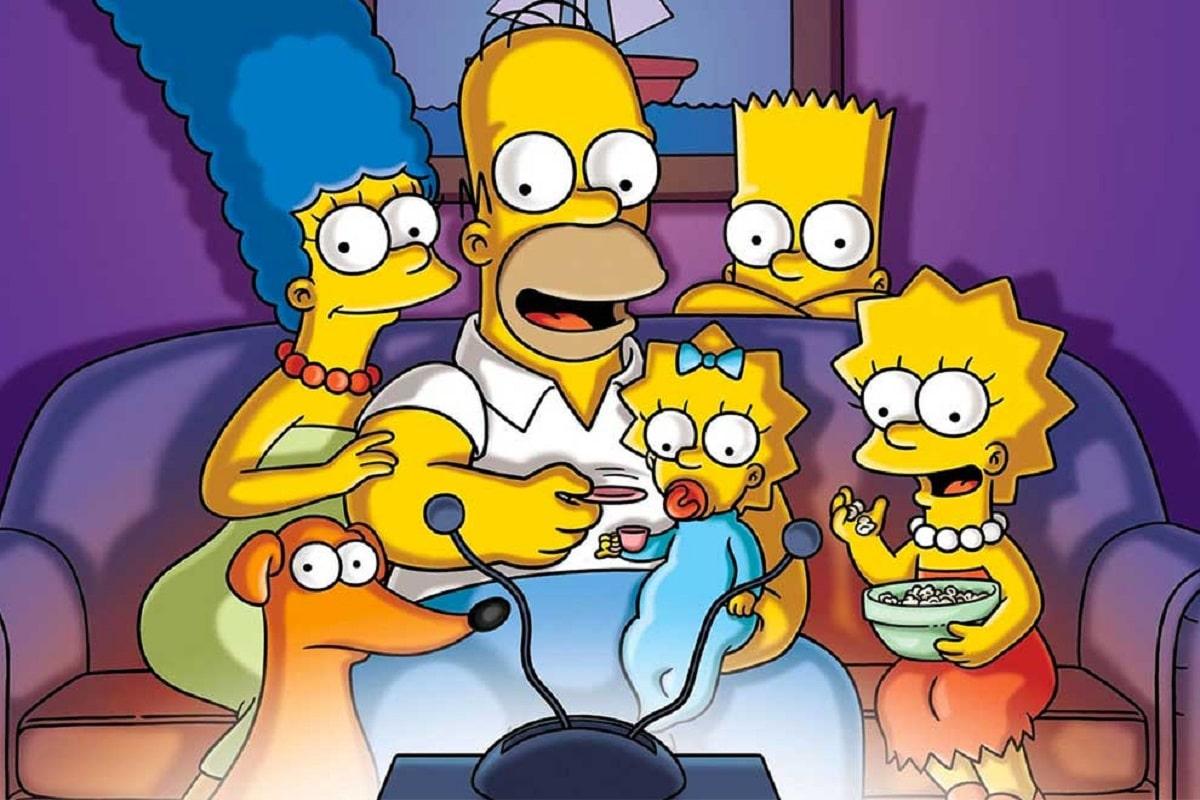 Los Simpson: Los 10 mejores capítulos según IMDb