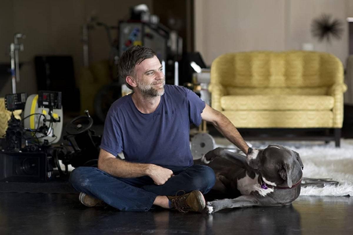 Paul Thomas Anderson: La nueva película del director tiene título oficial