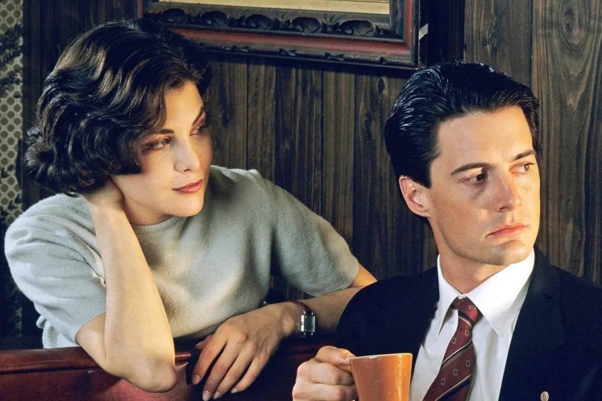 Twin Peaks: 3 canciones inspiradas en la serie de David Lynch