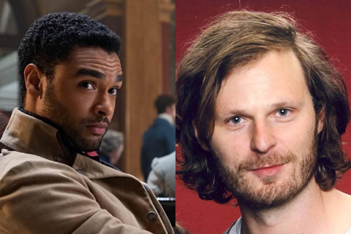 Bridgerton: El actor que ingresa a la serie tras la salida de Regé-Jean Page