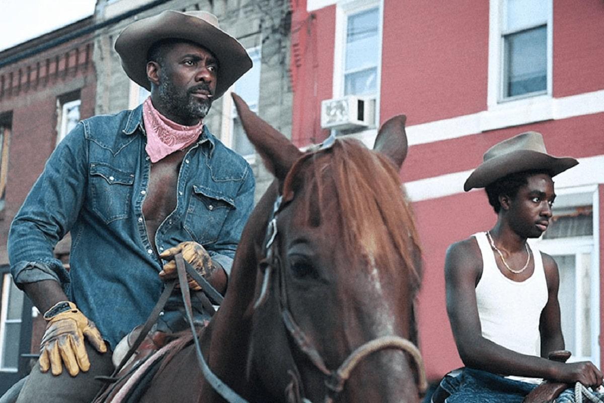 Cowboys de Filadelfia: La organización que inspiró la película de Netflix recauda dinero para sobrevivir