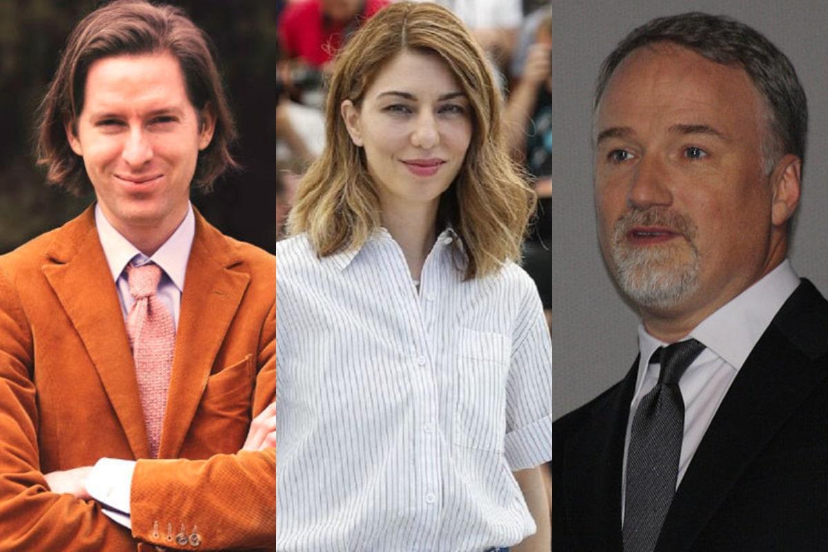 De Wes Anderson a Sofia Coppola, 5 comerciales dirigidos por cineastas de Hollywood