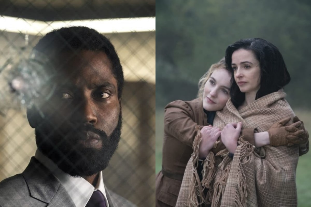 Cablevisión Flow: Series y películas destacadas para los próximos días