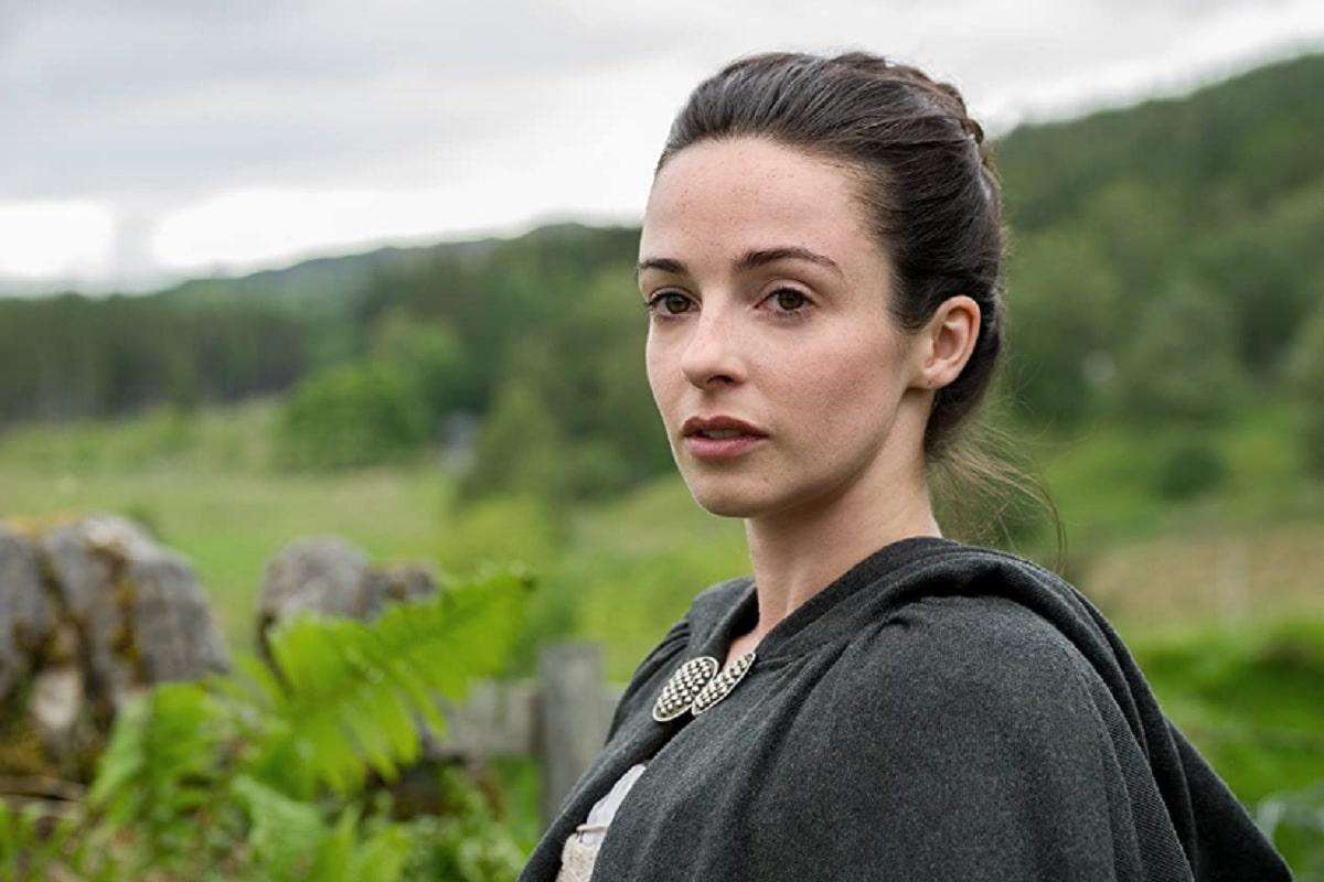 Outlander: El personaje que podría regresar en la temporada 7