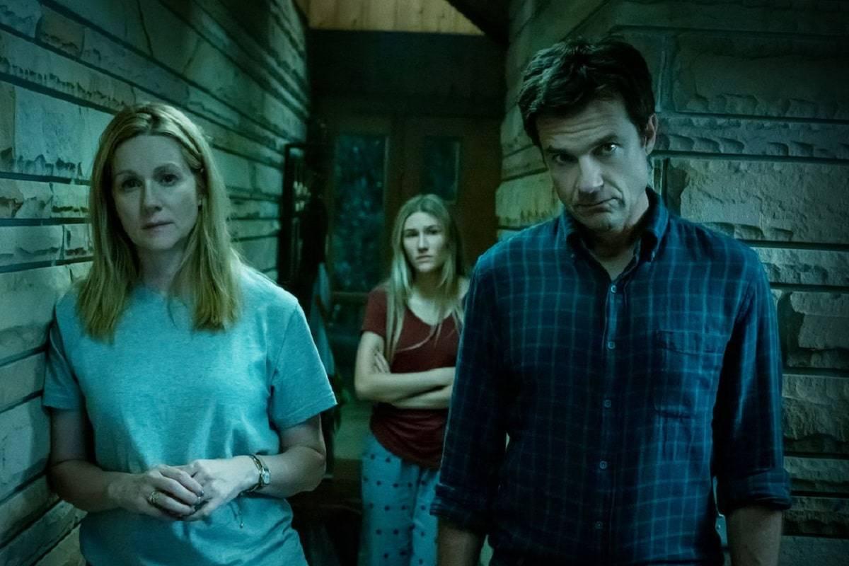 Ozark: El significado de los cuatro signos que aparecen en cada episodio