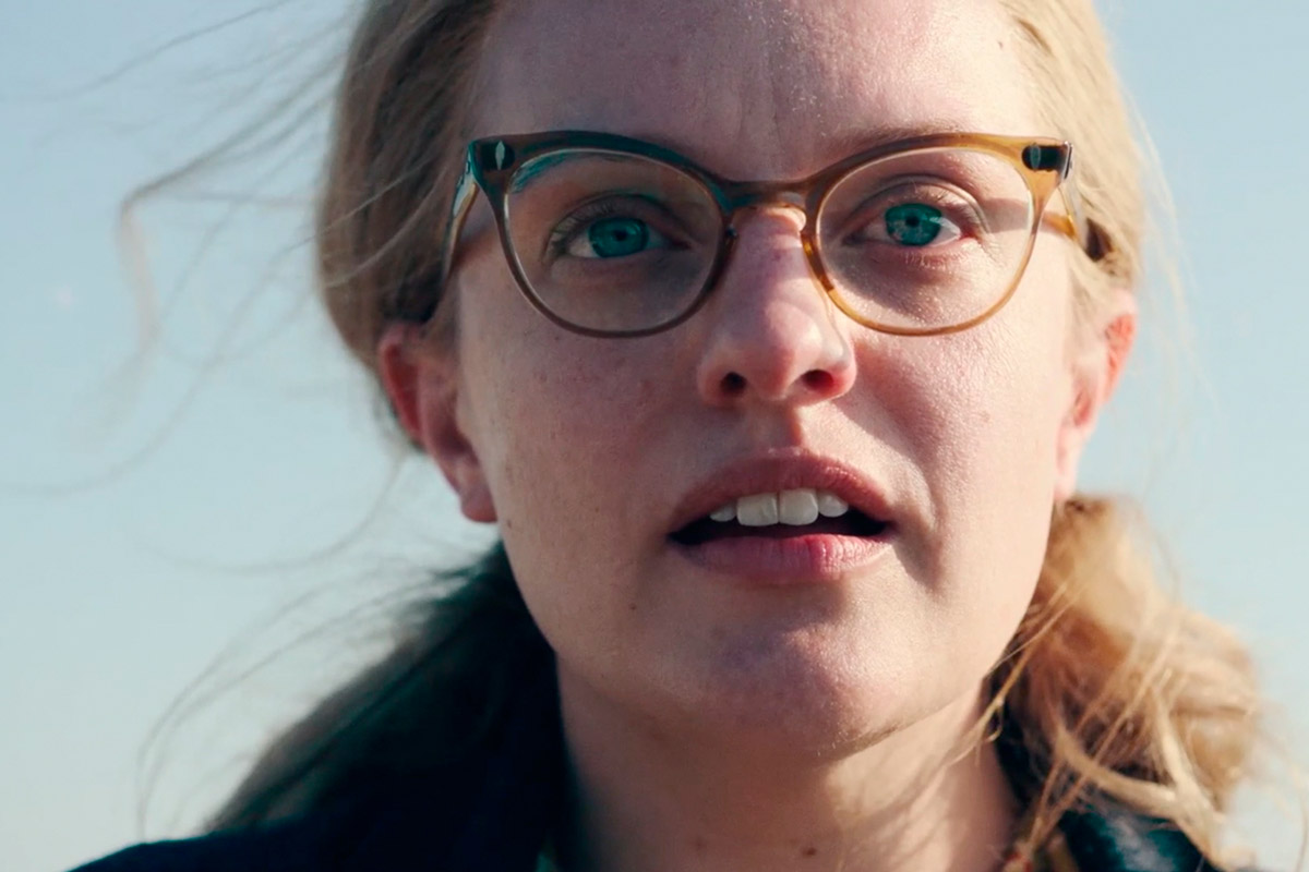 El D'A Film Festival llega a Barcelona, Madrid y Filmin