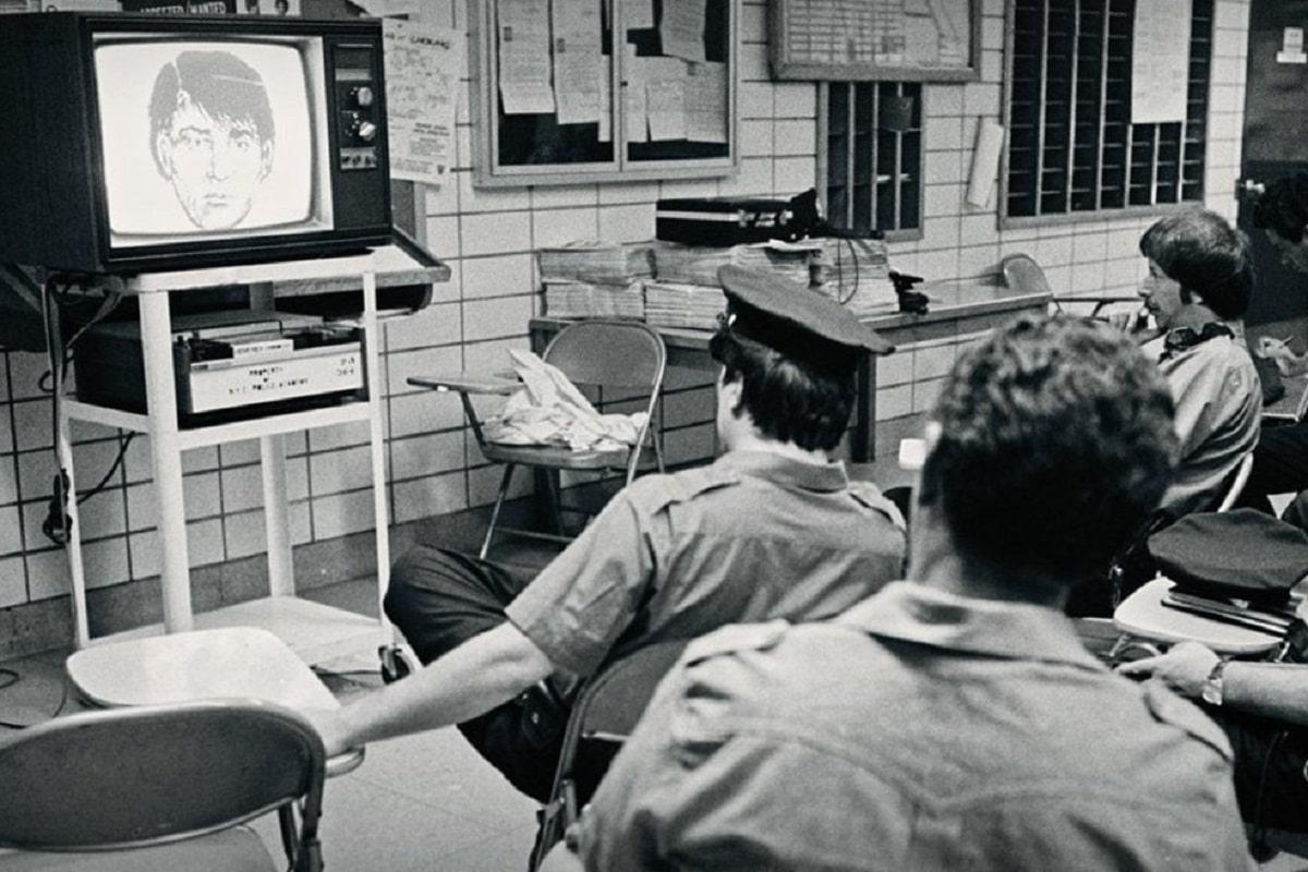 The Sons of Sam: Netflix cuestiona la historia oficial de un caso policial en su nueva producción