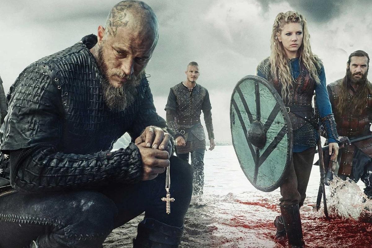 Vikingos: 3 temas a tocar si la serie hubiera tenido una temporada 7