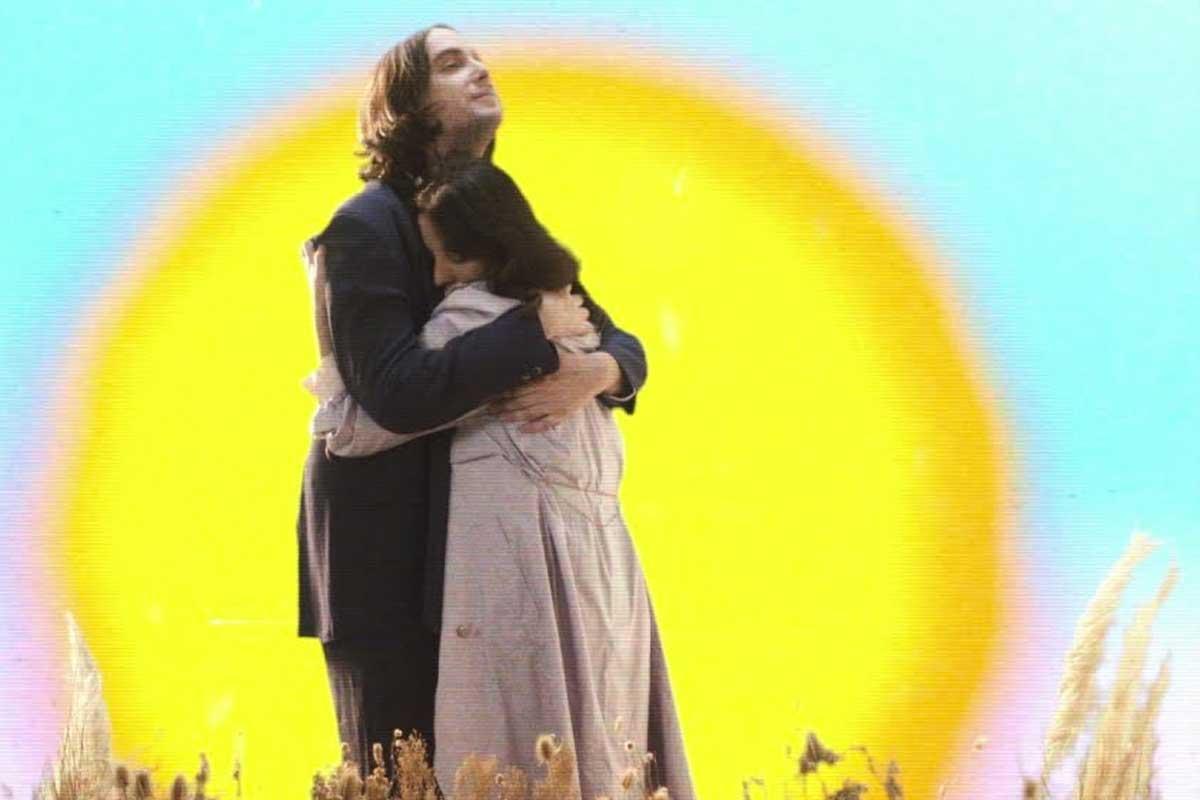 "Zero Kill estrena video de ""Cerca"" junto a Sobrenadar"