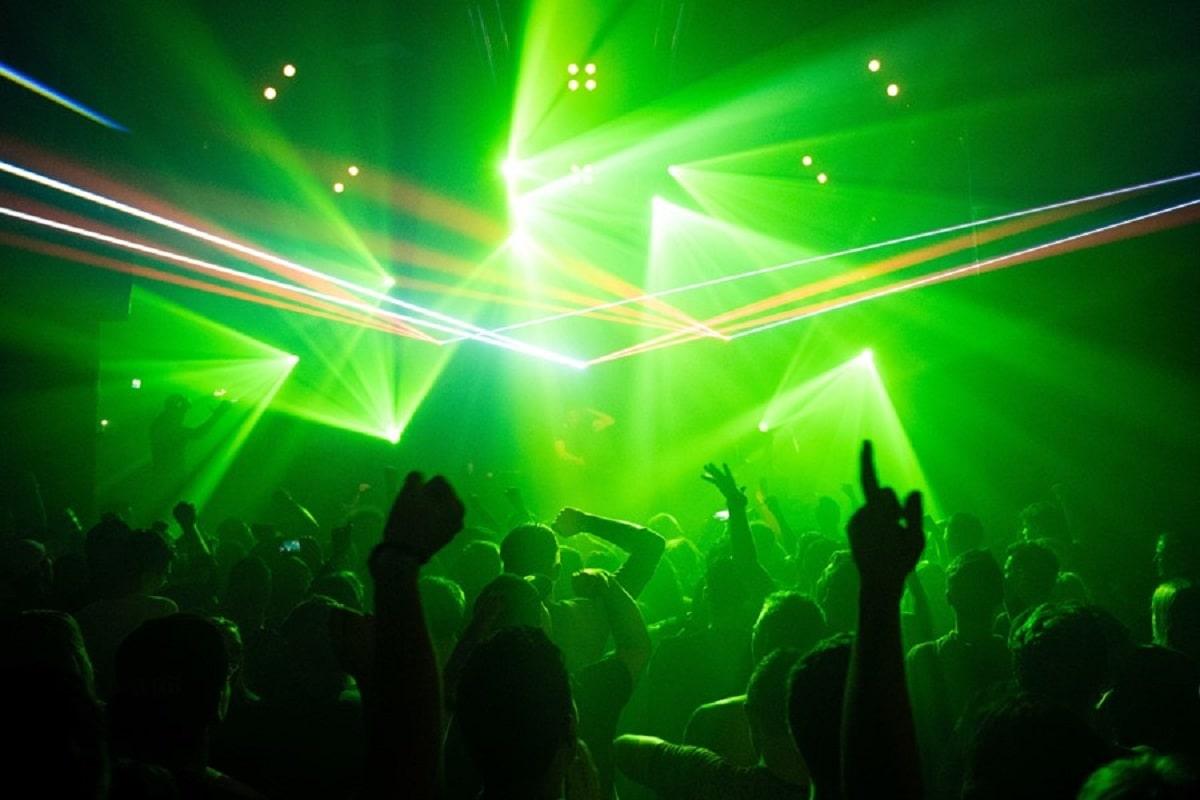 """Alemania declara a sus clubes nocturnos """"instituciones culturales""""."""