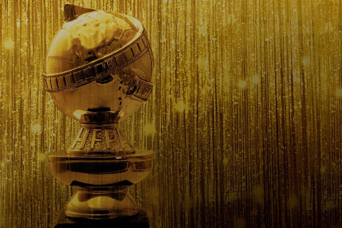 NBC cancela los Globos de Oro tras críticas a la organización