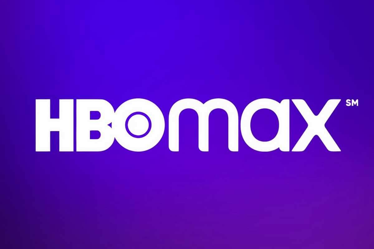 Los estrenos de HBO Max para septiembre
