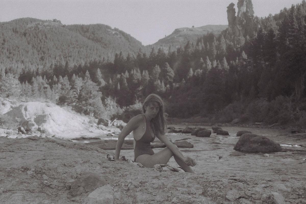 Maikidd presenta la oscura y electrónica canción
