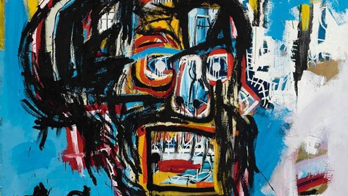 Untitled (1982)