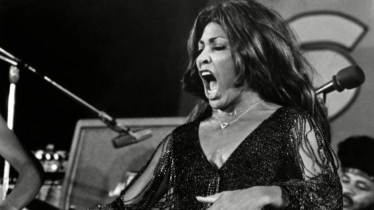 1971: El año en el que la música lo cambió todo.