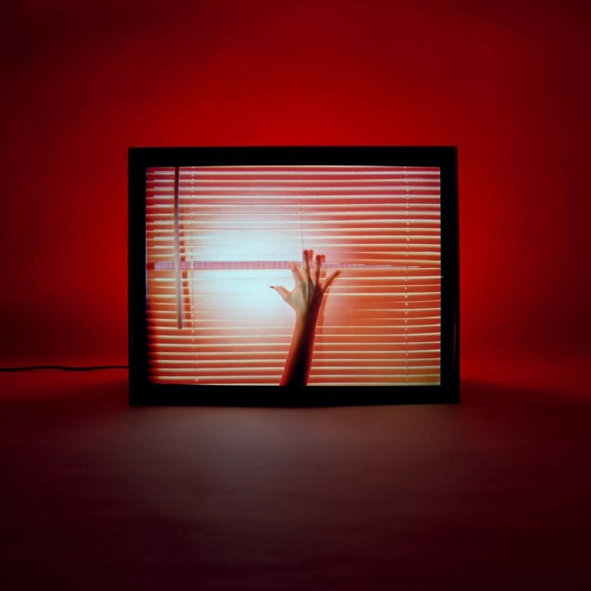 Screen Violence, el nuevo álbum de Chvrches.