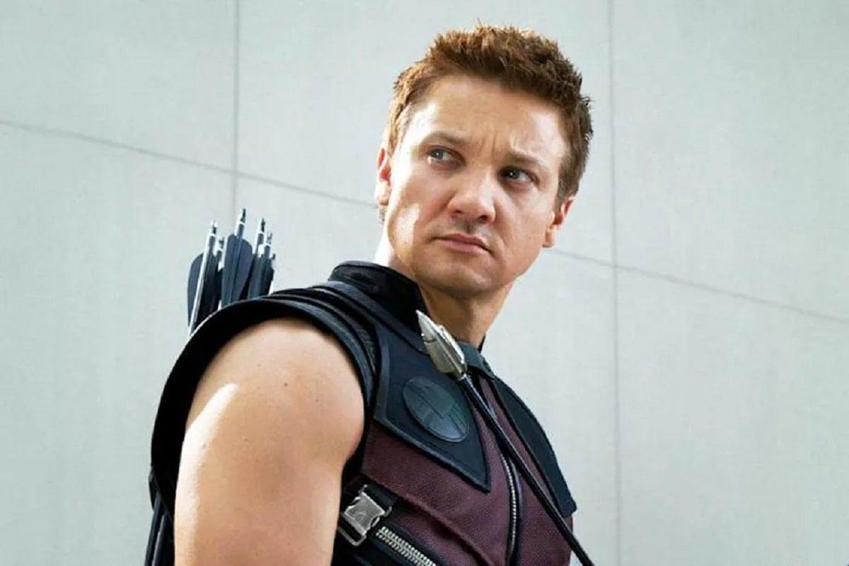Hawkeye: La nueva serie de Marvel tiene fecha de estreno
