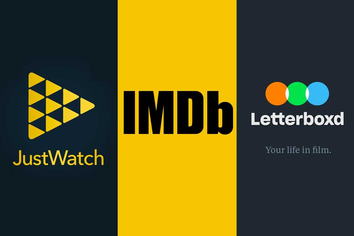5 apps que todo fan del cine y la televisión debe instalar en su teléfono
