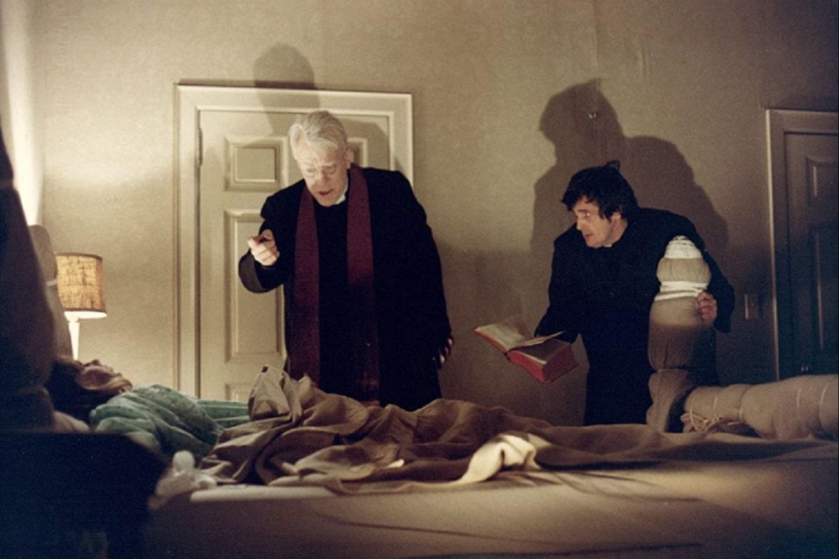 El Exorcista (1973)