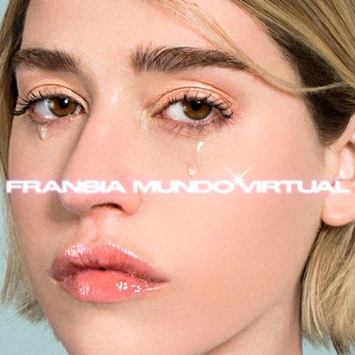 Fransia, Mundo virtual