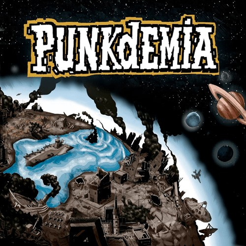 neo pistea punkdemia