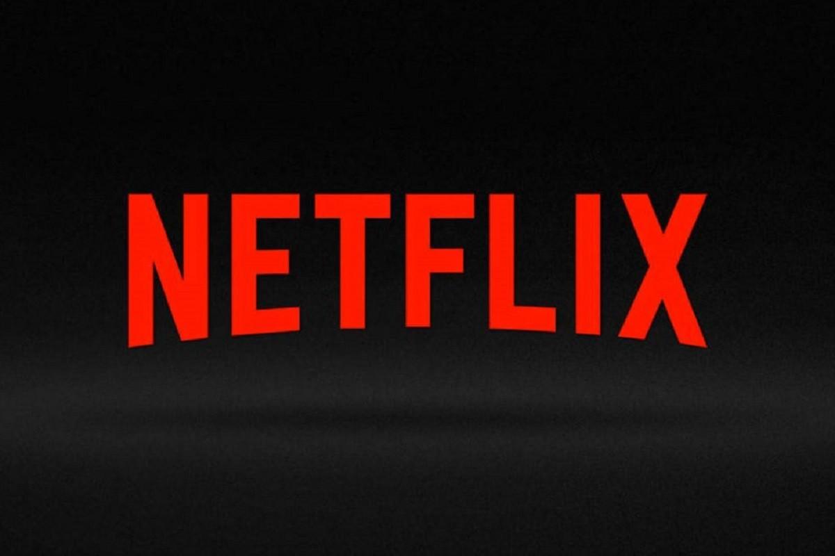 Netflix pedirá certificado de vacunación en las producciones del Reino Unido