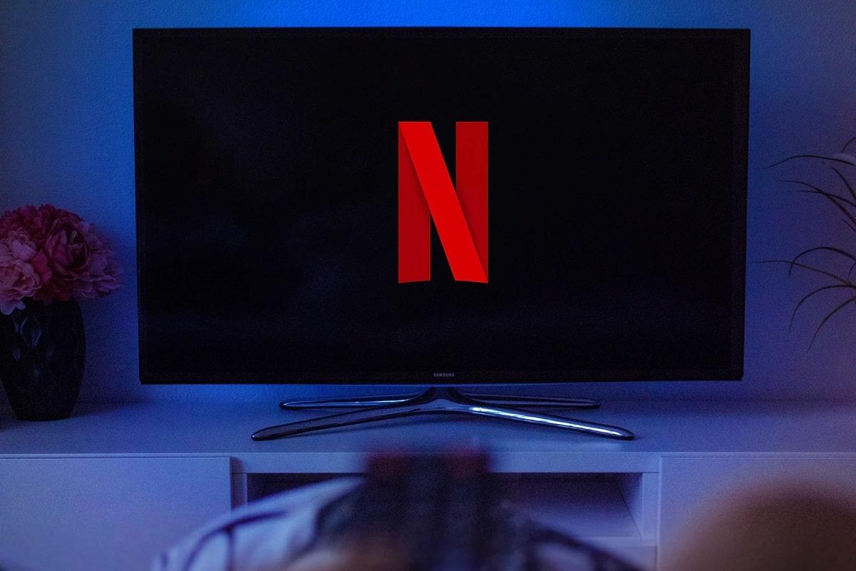 Tudum: El evento virtual de Netflix para fans