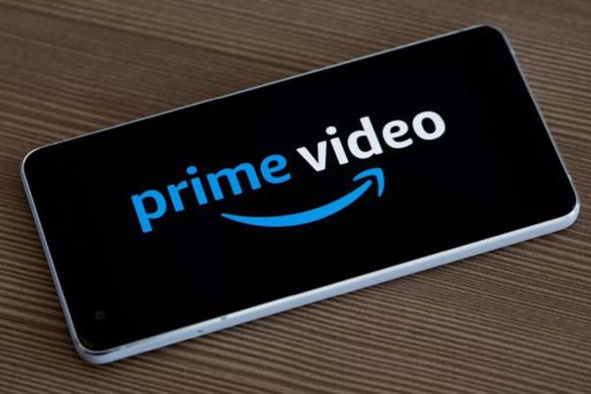 Los estrenos de agosto en Amazon Prime Video