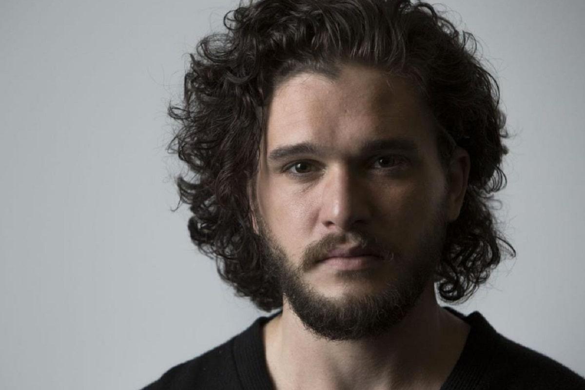Kit Harington afirma que el final de Game of Thrones afectó su salud mental