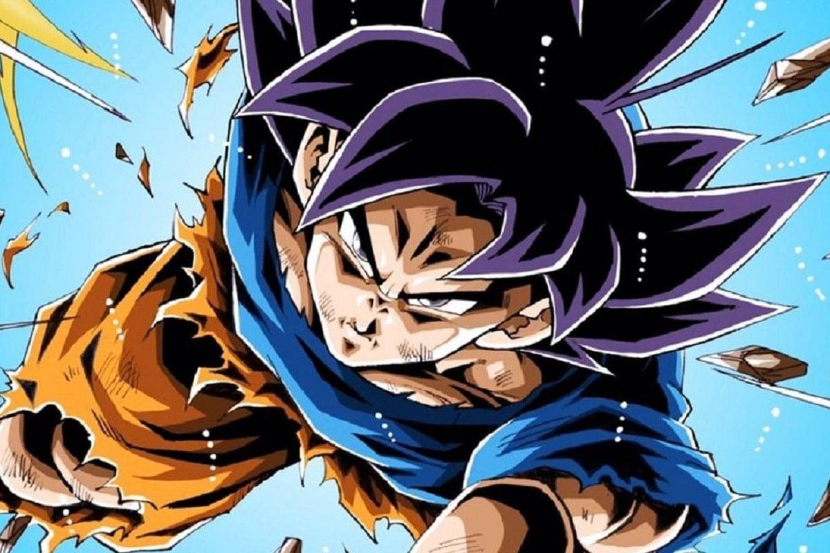 Cartoon Network retira la serie Dragon Ball Super luego de una denuncia por violencia