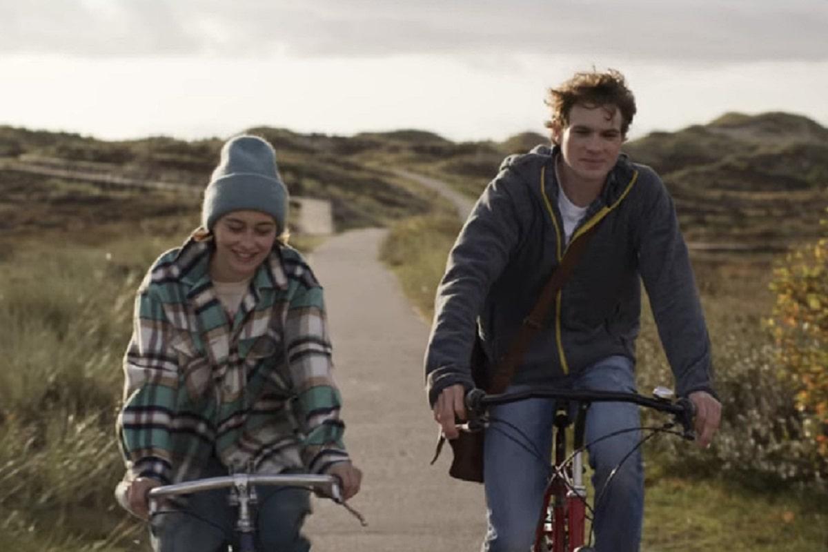 La isla negra: El lugar donde se filmó el thriller alemán de Netflix